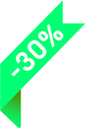 Лента -30%4